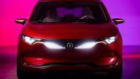 Izera to nowe możliwości rozwoju sektora automotive w Polsce
