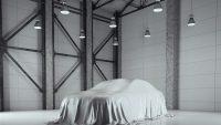 Fuzja Peugeota i Fiata. Podano nową nazwę giganta motoryzacyjnego