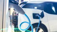 W Słubicach będzie darmowe ładownie aut elektrycznych