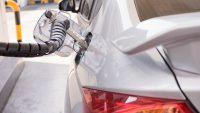 Polacy wciąż kochają auta z LPG. Ranking najpopularniejszych modeli w Polsce