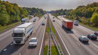 Przepisy drogowe i limity prędkości w Europie. Jak jeździć w Czechach, Niemczech i Chorwacji