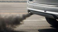Nowe auta w Europie coraz mocniej trują. Wszystko przez SUV-y
