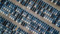 Milion aut bez możliwości rejestracji. Co się z nimi stanie?