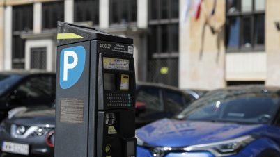 Podwyżki opłat za parkowanie w miastach. Drożej nawet o 130 proc.