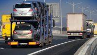 Większa akcyza na auta używane? Rząd wraca do pomysłu