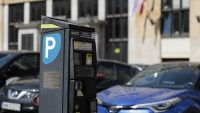 Parkowanie we Wrocławiu będzie znacznie droższe