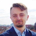 Bartłomiej Godziszewski