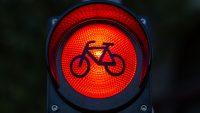 Tablice rejestracyjne dla rowerów? Berlin rozważa taki krok