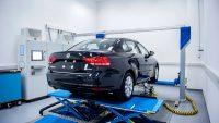 Volkswagen wzywa do serwisu. Sześć modeli z usterkami