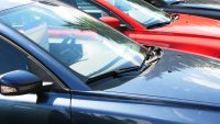 Skoda Octavia najczęściej kupowana i leasingowana przez firmy