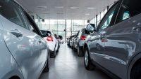 Badanie: 25 proc. firm z sektora MŚP deklaruje zakup auta w 2021 roku