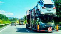 IBRM Samar: Polacy sprowadzają z zagranicy coraz starsze auta. Które modele dominują?