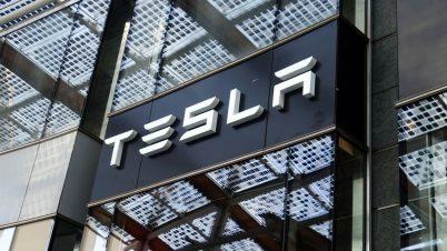 Gigafabryka Tesli w Niemczech to dopiero początek. Musk ma dodatkowe plany