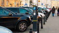 Sąd stwierdził nieważność m.in. wysokości opłat w stołecznej Strefie Płatnego Parkowania Niestrzeżonego
