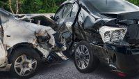 Polskie drogi najniebezpieczniejsze w Europie. Co 1 mld kilometrów ginie 12 osób
