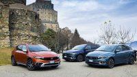 Fiat publikuje ceny nowego Tipo
