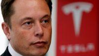 """Tesla kontra Lucid. Rywalizacja amerykańskich producentów """"elektryków"""""""