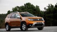 SUV-y uciekają hatchabackom. Polacy coraz częściej wybierają większe auta