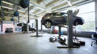 Ćwierć miliona aut z usterkami w 2020 r. w Polsce. Jakie marki wzywały do serwisów?