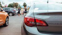 Skoda octavia najczęściej leasingowanym samochodem w 2020 r. [Ranking]