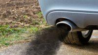 Dziewięć krajów wezwało KE do ustalenia daty zakazu sprzedaży aut z silnikami spalinowymi