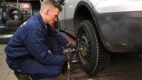 Wysyp awarii aut w Polsce. Ponad 20 modeli z usterkami