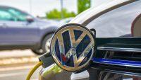 """Volkswagen chce być bardziej """"eko"""", ale z aut spalinowych nie zrezygnuje"""