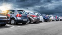 PIT za podróże służbowym autem będzie wyższy od 2022 roku