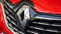 Koncern Renault oskarżony o oszustwa