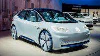 Volkswagen 2030: auta zasilające w prąd domy i sześć gigafabryk ogniw