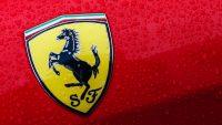 Ferrari przyspiesza elektryfikację. Pierwsze auto na prąd w 2025 roku