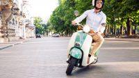 Coraz więcej nieletnich Holendrów jeździ bez prawa jazdy