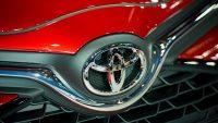 Toyota wzywa do serwisu. 10 tys. popularnych aut do naprawy