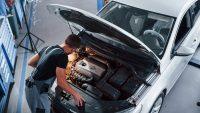 Niemieckie i japońskie marki wzywają do serwisu. Do naprawy 20 tys. aut