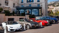 Polacy kupują najwięcej aut luksusowych w historii. Ranking modeli
