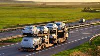 Import używanych aut staje na nogi, ale milion może nie pęknąć