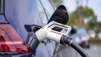 """""""Mój elektryk"""" – nowe dopłaty do aut elektrycznych mają ruszyć jeszcze w tym roku"""
