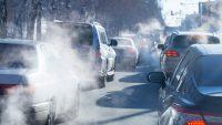Bloomberg: Ostatnie 14 lat nowych aut spalinowych w Unii Europejskiej