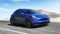 Tesla oferuje autopilota w abonamencie