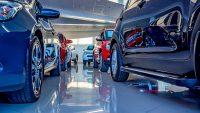 Dealerzy aut podzieleni w sprawie zmiany modelu sprzedaży