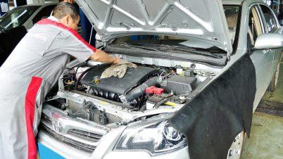 Masowa usterka Toyoty w Polsce. 20 tys. popularnych modeli do naprawy