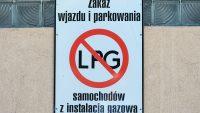 Samochody na gaz LPG stracą homologacje? W Polsce to 2,5 mln pojazdów