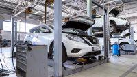Producenci aut wzywają do serwisów. W Polsce ruszyło sześć kampanii naprawczych