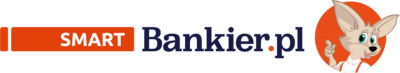 Logotyp Smart.Bankier.pl
