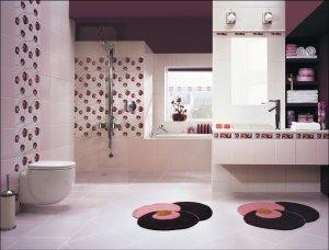 łazienka Praktyczna I Piękna Bankierpl
