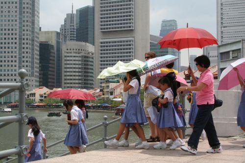 Singapur randki indyjskie