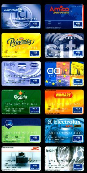 Citibank Handlowy Wydal 115 Tys Kart Przedplaconych Bankier Pl