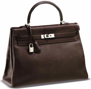 buy online gabs handbags.
