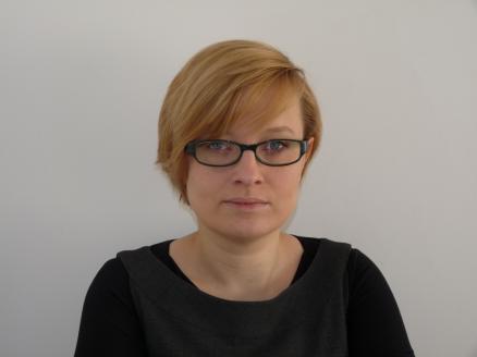 Renata Robaszewska