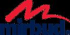 MIRBUD_logo